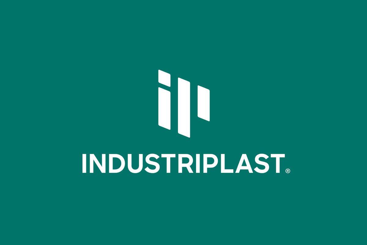 Industriplast logo
